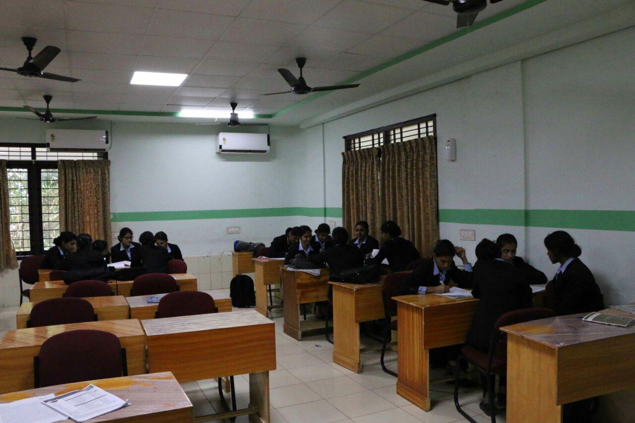 effective communication skills training course