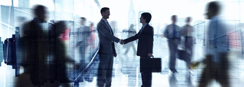 Leadership Communication Skills Training