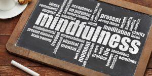 mindfulness leadership training