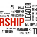 Team Leadership Training