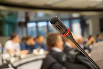 effective negotiation skills training course